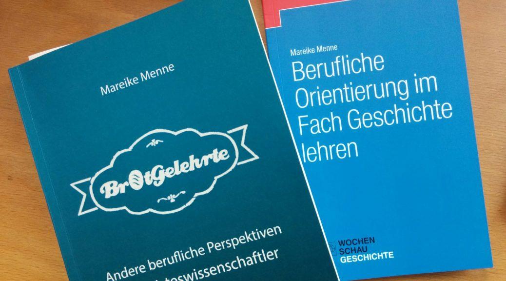 Bücher von Mareike Menne